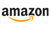 Logo of Amazon Marketplace
