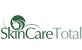 Logo of Skin Care Total Brand