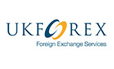 UK Forex Logo