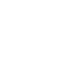Large Comfort Click Ltd Logo
