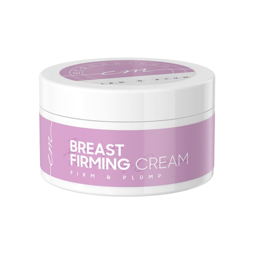 Eco Masters Breast Firming Cream For Wholesale