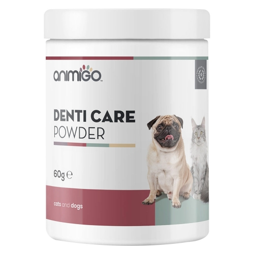 Denti Care Powder for Cats and Dogs For Wholesale