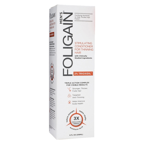 Foligain Conditioner for Men
