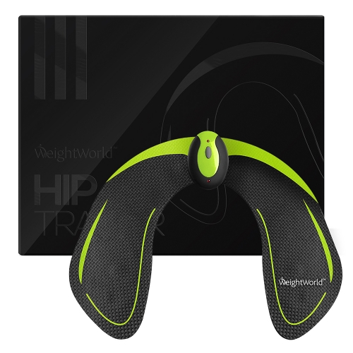 Hip Trainer Device For Wholesale