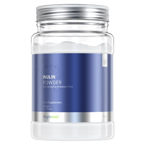 Inulin Powder for Wholesale