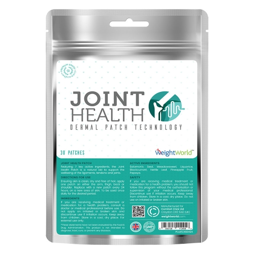 Joint Health 30 Patches For Wholesale