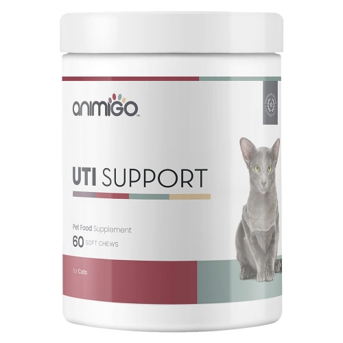 UTI Support for cats for Wholesale