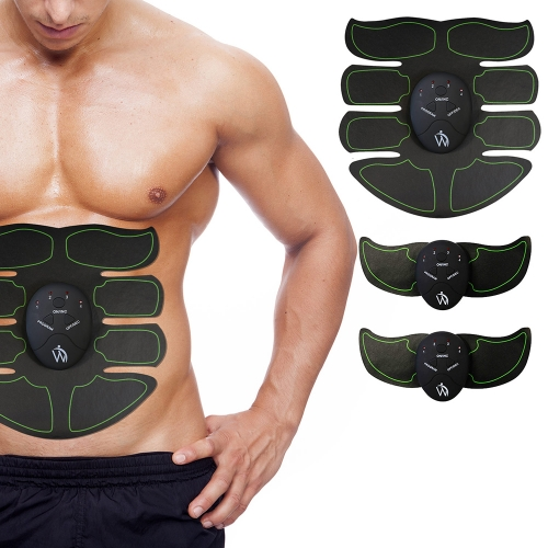 8 Pad Abs Stimulator For Wholesale